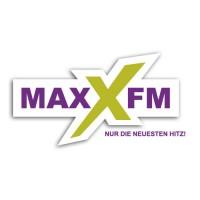 maxx-fm