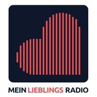 mein-lieblingsradio