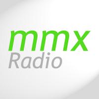 mmxradio