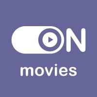 on-movies