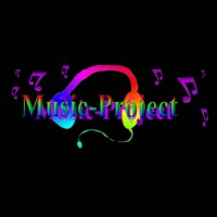 music-project