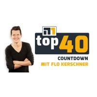hit-radio-n1-top-40