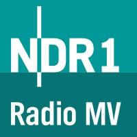 ndr-1-radio-mv