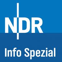 ndr-info-spezial