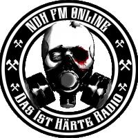 ndh-fm-online