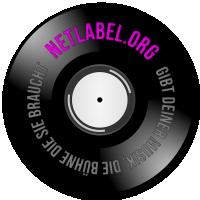 netlabel-org