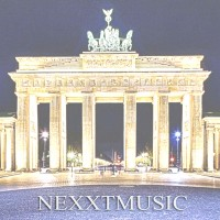 nexxtmusic-berlin-radio