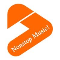 nonstop-music