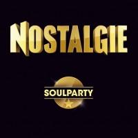 nostalgie-soulparty