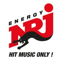 energy-national