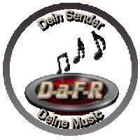 dance-and-fox-radio