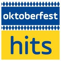 antenne-bayern-oktoberfest-hits