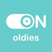 on-oldies
