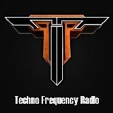 technofrequencyradio