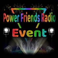 power-friends-radio