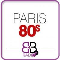 b4b-radio-paris-80