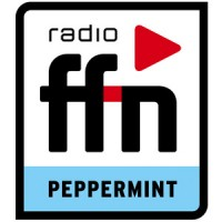 ffn-peppermint