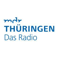 mdr-thueringen-erfurt