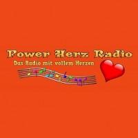 power-herz-radio