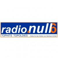 radionull6