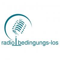 radio-bedingungs-los