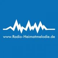 radio-heimatmelodie