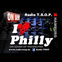 radio-tsop