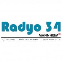 radyo-34