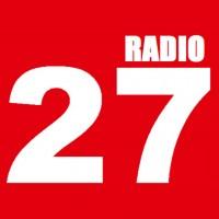 radio-27