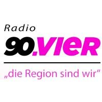 radio-90vier