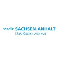 mdr-sachsen-anhalt-magdeburg