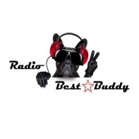 radio-best-buddy
