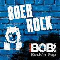 radio-bob-80er-rock