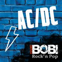 radio-bob-acdc-collection