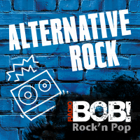 radio-bob-alternative-rock