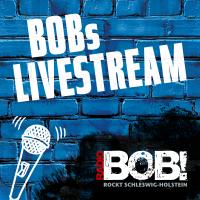 radio-bob-rockt-schleswig-holstein