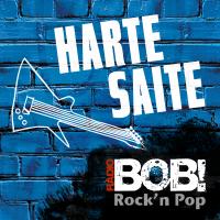 radio-bob-harte-saite