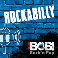 radio-bob-rockabilly