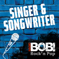 radio-bob-singer-songwriter