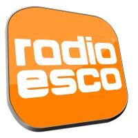 radio-esco