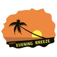 evening-breeze