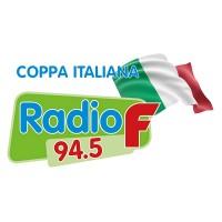 radio-f-coppa-italiana-italo-hits