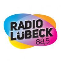 radio-lbeck
