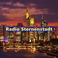 radio-sternenstadt