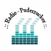 radio-puderzucker