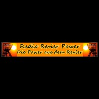 radio-revierpower
