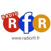 radio-rfr-frequence-retro