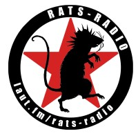 rats-radio