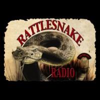 rattlesnake-radio