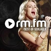 rautemusik-best-of-schlager